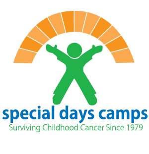 Special Days Camps